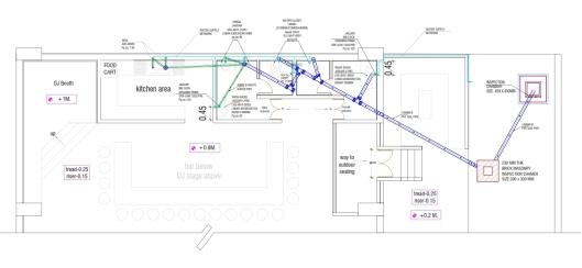 12.plumbing layout- pablo_001