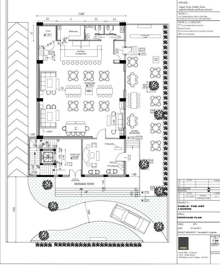 FRONTAGE LAYOUT-01-04-17_001