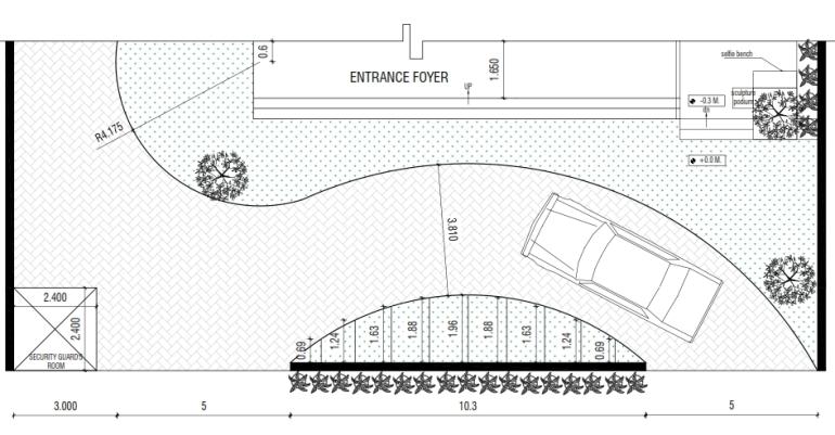 FRONTAGE MARKING PLAN-PABLO-05-04-17_001.jpg