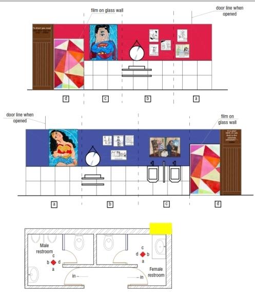 restroom deliniations-11-04-17s_001